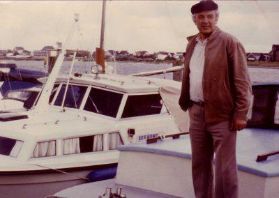Max-Petersen-im-Yachthafen