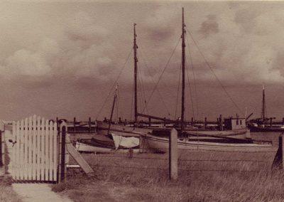 Seezeichenhafen-1963