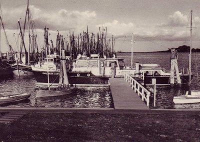 Seezeichenhafen-um-1963