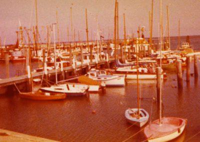 Steganlage-des-AYC-um-1985